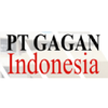 PT Gagan Indonesia