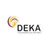 PT Deka Marketing Research