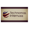 PT Technomas Internusa