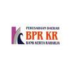 BPR Kerta Raharja