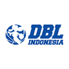 PT DBL Indonesia