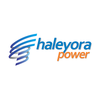 PT Haleyora Power (HP)