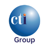 PT Computrade Technology International (CTI Group)