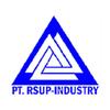 PT Riau Sakti United Plantations (PT RSUP Industry)