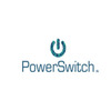 Power Switch Indonesia