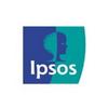 PT Ipsos Indonesia