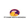 PT Champ Resto Indonesia