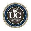 Universitas Ciputra