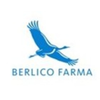 PT Berlico Mulia Farma