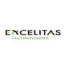 PT Excelitas Technologies Batam