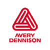 PT Avery Dennison Packaging Indonesia
