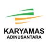 PT Karyamas Adinusantara