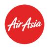 PT Indonesia AirAsia