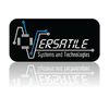 Versatile System & Technologies