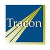 PT Tracon Industri
