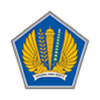 Inspektorat Jenderal Kementerian Keuangan