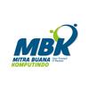 PT Mitra Buana Komputindo