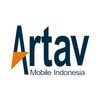 PT Artav Mobile Indonesia (AMI)