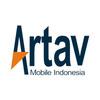 PT Artav Mobile Indonesia (AMI)