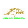 PT Kuda Inti Samudera (Gama Group)