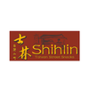 PT Jaya Wira Jerindo (Shihlin Taiwan Street Snacks)