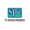 PT Supraco Indonesia