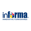 Informa Innovative Furnishings