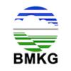 Badan Meteorologi Klimatologi dan Geofisika (BMKG)