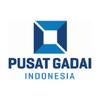 Pusat Gadai Indonesia