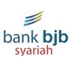 Bank BJB Syariah