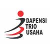 PT Dapensi Trio Usaha