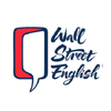 PT Efficient English Services (Wall Street English)