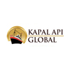 PT Kapal Api Global