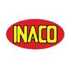 PT Niramas Utama (Inaco Food)