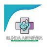 Rumah Sakit Ibu & Anak (RSIA) Asy-Syifa