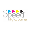 PT Speed Digital Banner