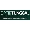 PT Optik Tunggal Sempurna