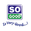PT So Good Food Manufacturing