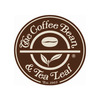 PT Trans Coffee (The Coffee Bean & Tea Leaf Indonesia)