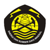 Pusat Penelitian dan Pengembangan Teknologi Minyak dan Gas Bumi (PPPTMGB) LEMIGAS