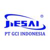 PT GCI Indonesia