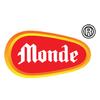 PT Monde Mahkota Biskuit