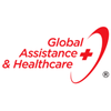 PT Global Assistance and Healthcare