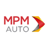 PT Mitra Pinasthika Mustika Tbk (MPM Auto)