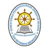 Kementerian Pendayagunaan Aparatur Negara Republik Indonesia