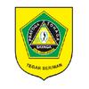 Dinas Kebersihan dan Pertamanan Kabupaten Bogor