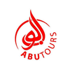 PT Amanah Bersama Ummat (Abu Tours)