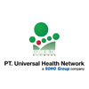 PT Universal Health Network (UNIHEALTH)