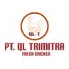 PT QL Trimitra