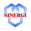 PT Sinergi Telecom (Sinergi Aitikom)